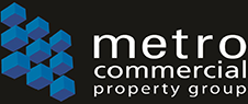Metro Commercial Partners Pty Ltd - logo